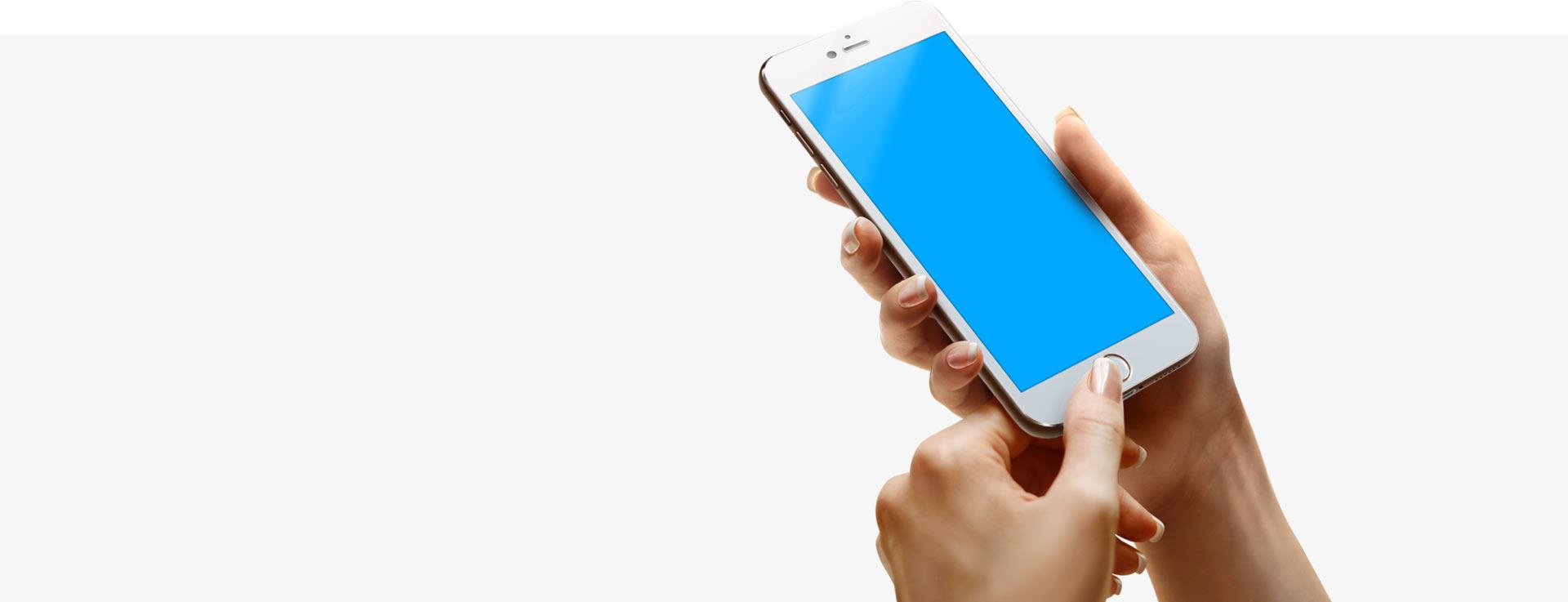 Política de Privacidad para Aplicaciones con RA de Wawa Tech